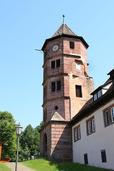 Klosterruine-Hirsau-3.jpg