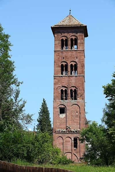 Klosterruine-Hirsau-4.jpg