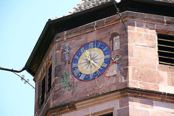 Klosterruine-Hirsau-5.jpg