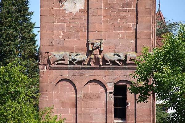 Klosterruine-Hirsau-10.jpg