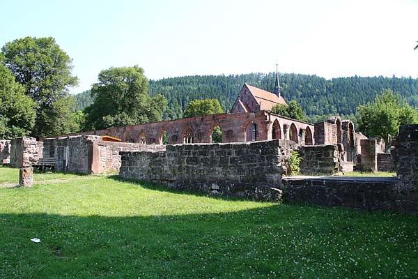 Klosterruine-Hirsau-11.jpg