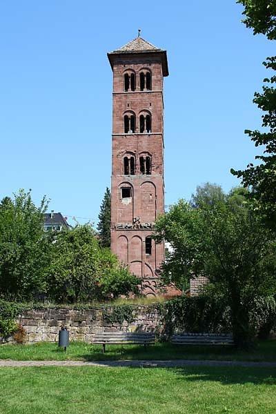 Klosterruine-Hirsau-12.jpg