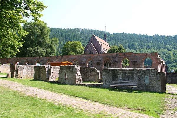 Klosterruine-Hirsau-13.jpg
