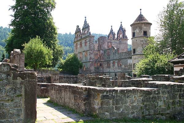 Klosterruine-Hirsau-14.jpg