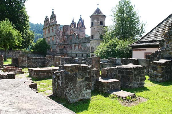 Klosterruine-Hirsau-15.jpg