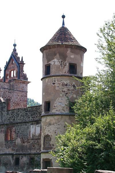 Klosterruine-Hirsau-16.jpg