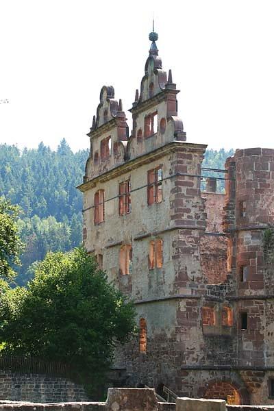 Klosterruine-Hirsau-17.jpg