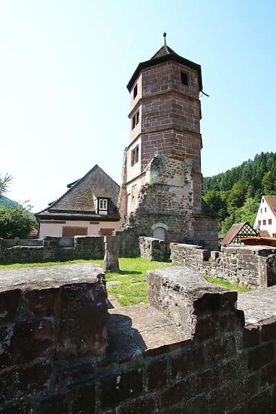 Klosterruine-Hirsau-18.jpg