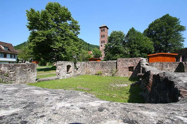 Klosterruine-Hirsau-19.jpg