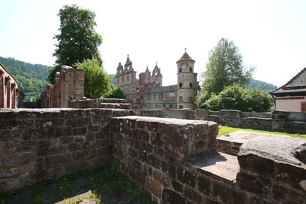 Klosterruine-Hirsau-20.jpg