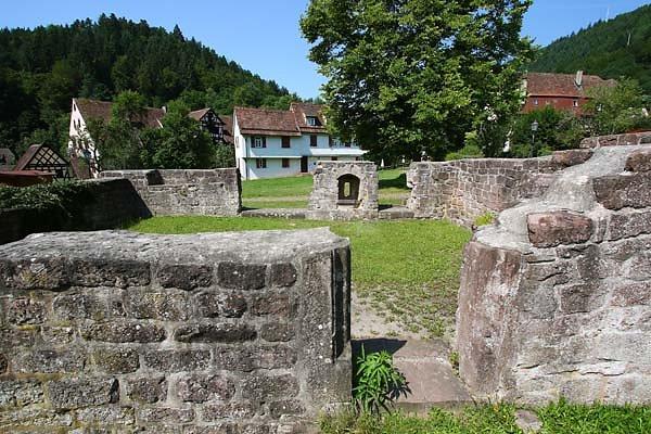 Klosterruine-Hirsau-21.jpg