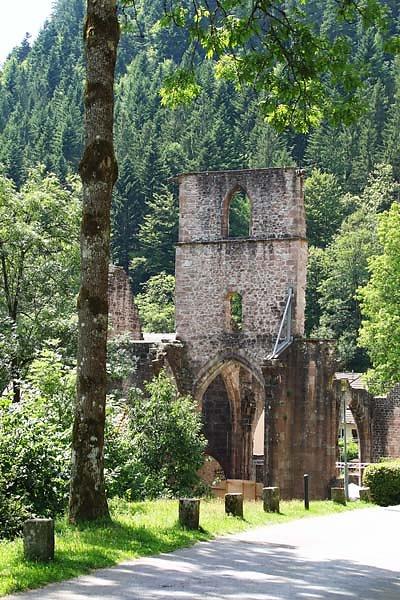 Klosterruine-Allerheiligen-1.jpg