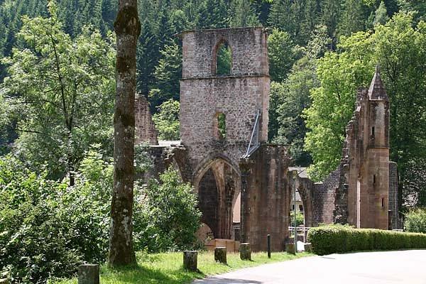 Klosterruine-Allerheiligen-2.jpg