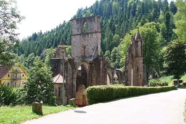 Klosterruine-Allerheiligen-3.jpg