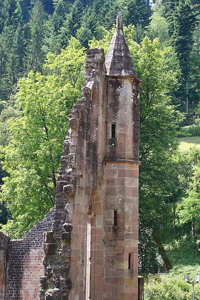 Klosterruine-Allerheiligen-6.jpg