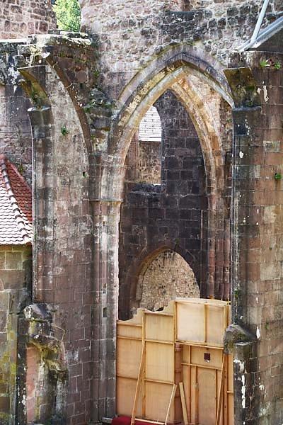 Klosterruine-Allerheiligen-7.jpg