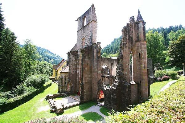 Klosterruine-Allerheiligen-8.jpg