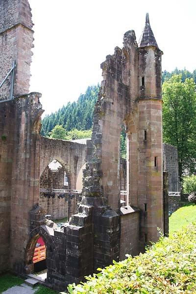 Klosterruine-Allerheiligen-9.jpg