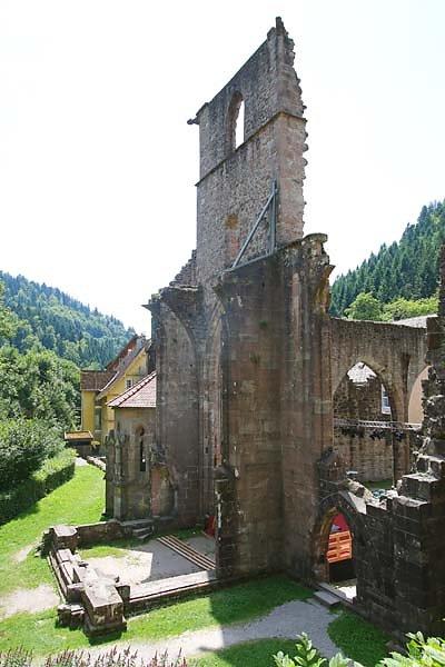 Klosterruine-Allerheiligen-10.jpg