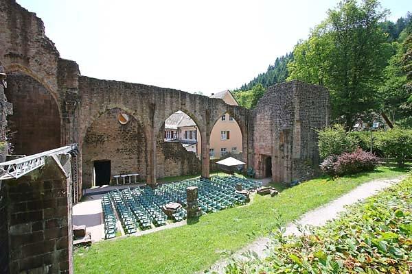 Klosterruine-Allerheiligen-11.jpg