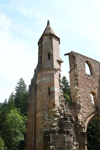 Klosterruine-Allerheiligen-13.jpg
