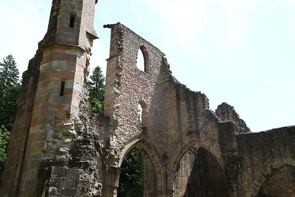 Klosterruine-Allerheiligen-14.jpg