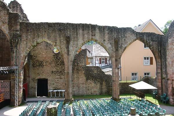 Klosterruine-Allerheiligen-15.jpg
