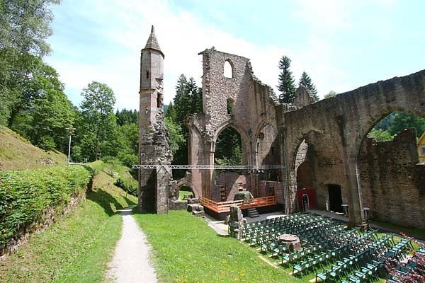 Klosterruine-Allerheiligen-16.jpg