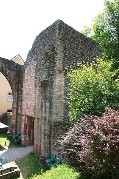 Klosterruine-Allerheiligen-17.jpg