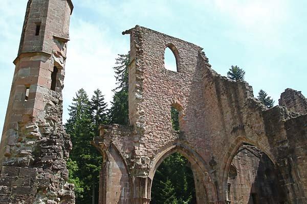 Klosterruine-Allerheiligen-18.jpg
