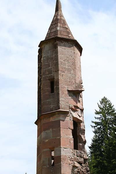 Klosterruine-Allerheiligen-20.jpg