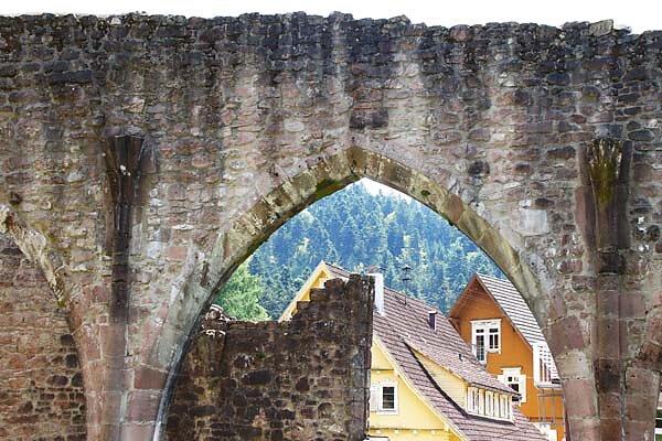 Klosterruine-Allerheiligen-23.jpg