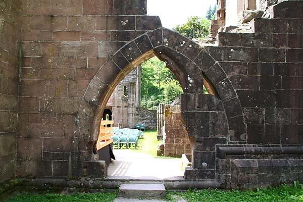 Klosterruine-Allerheiligen-26.jpg