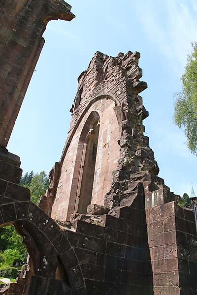 Klosterruine-Allerheiligen-27.jpg