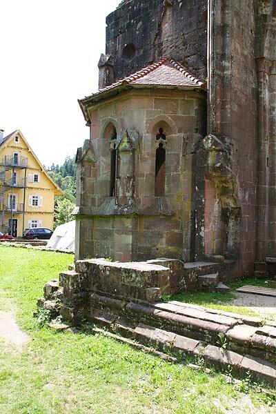 Klosterruine-Allerheiligen-28.jpg