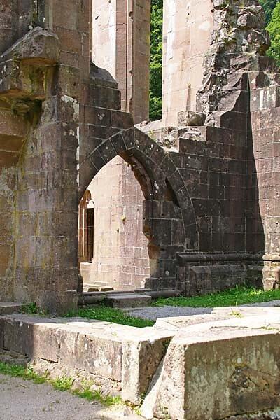 Klosterruine-Allerheiligen-31.jpg