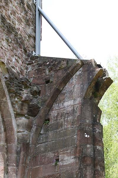 Klosterruine-Allerheiligen-35.jpg