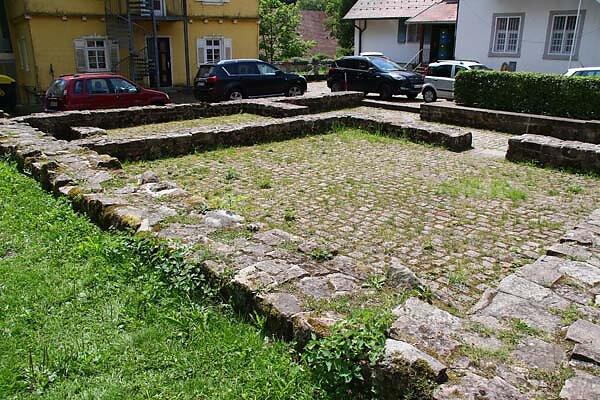 Klosterruine-Allerheiligen-40.jpg