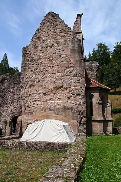Klosterruine-Allerheiligen-41.jpg
