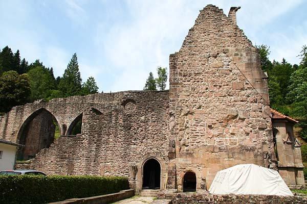 Klosterruine-Allerheiligen-43.jpg