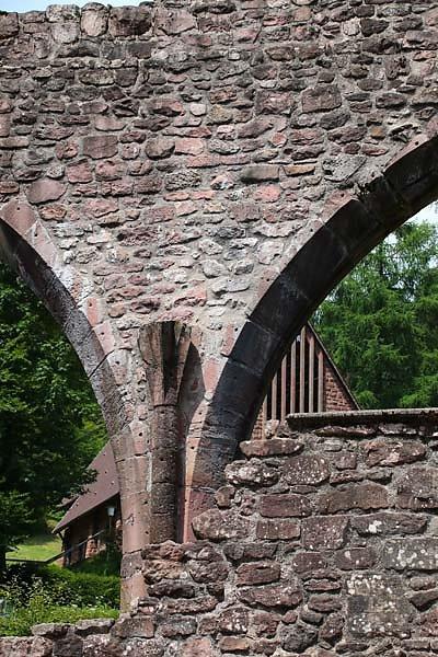 Klosterruine-Allerheiligen-45.jpg