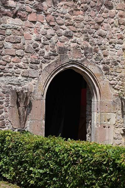 Klosterruine-Allerheiligen-46.jpg