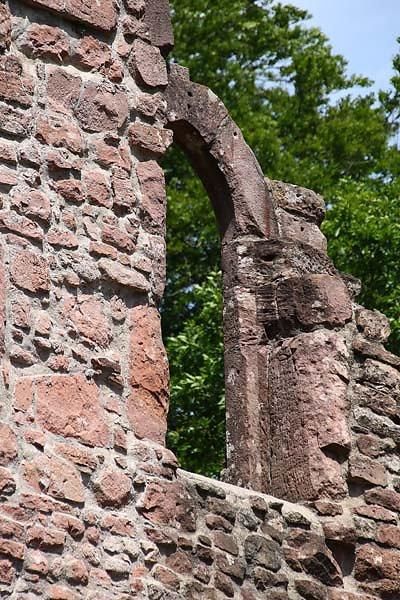Klosterruine-Allerheiligen-49.jpg