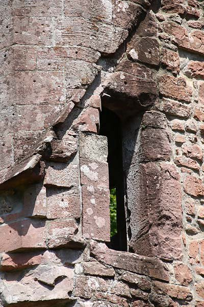 Klosterruine-Allerheiligen-50.jpg