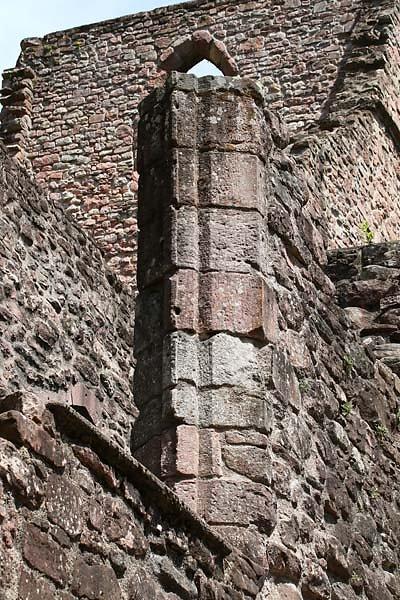 Klosterruine-Allerheiligen-51.jpg