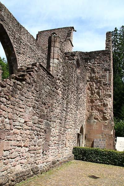 Klosterruine-Allerheiligen-52.jpg