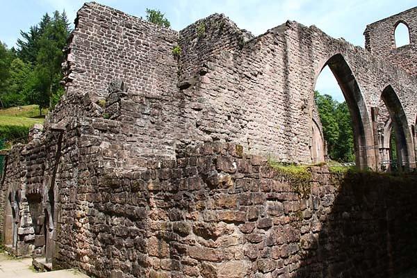 Klosterruine-Allerheiligen-53.jpg