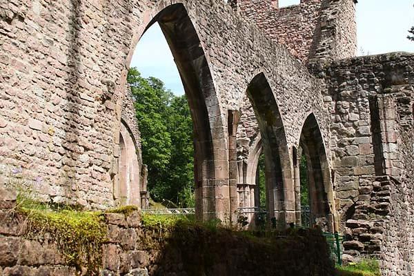 Klosterruine-Allerheiligen-54.jpg