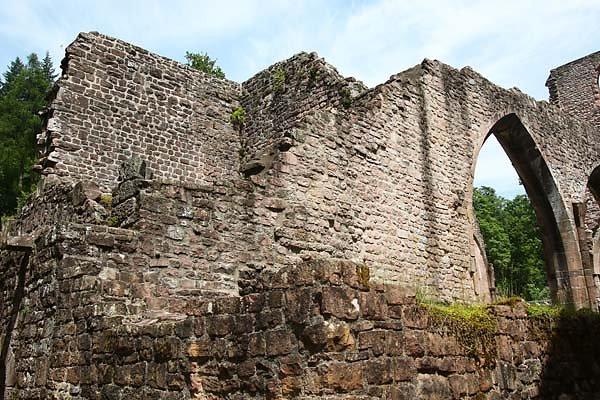 Klosterruine-Allerheiligen-56.jpg