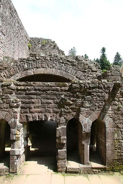 Klosterruine-Allerheiligen-59.jpg